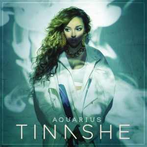Tinashe-Feels-Like-Vegas-iTunes