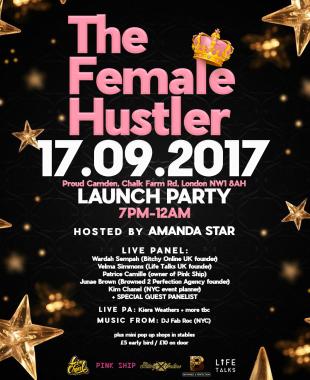 FemaleHustlerFinal.png